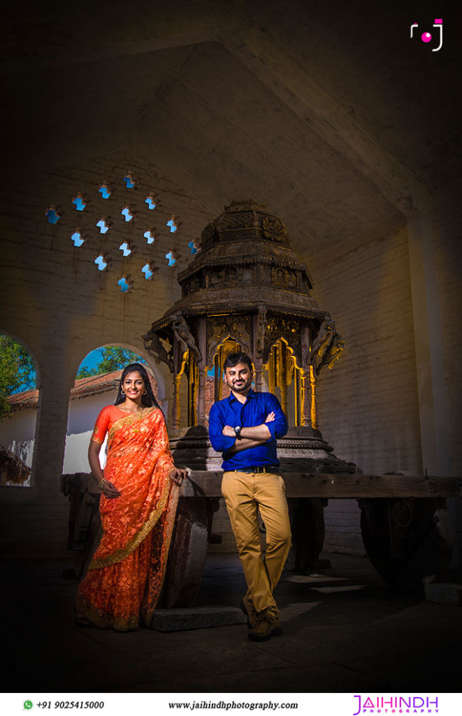 Pre Wedding Photographers In Madurai 10