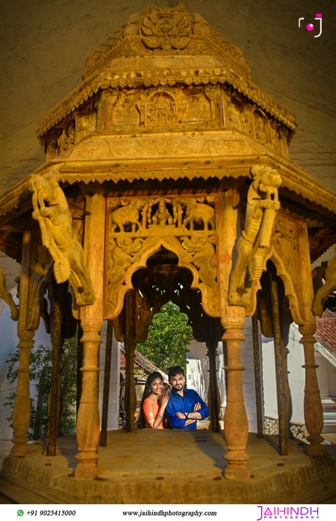 Pre Wedding Photographers In Madurai 11