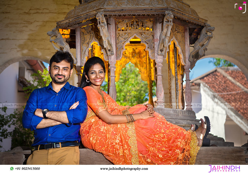 Pre Wedding Photographers In Madurai 13