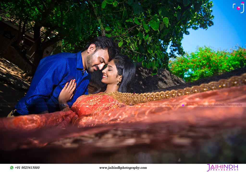 Pre Wedding Photographers In Madurai 14