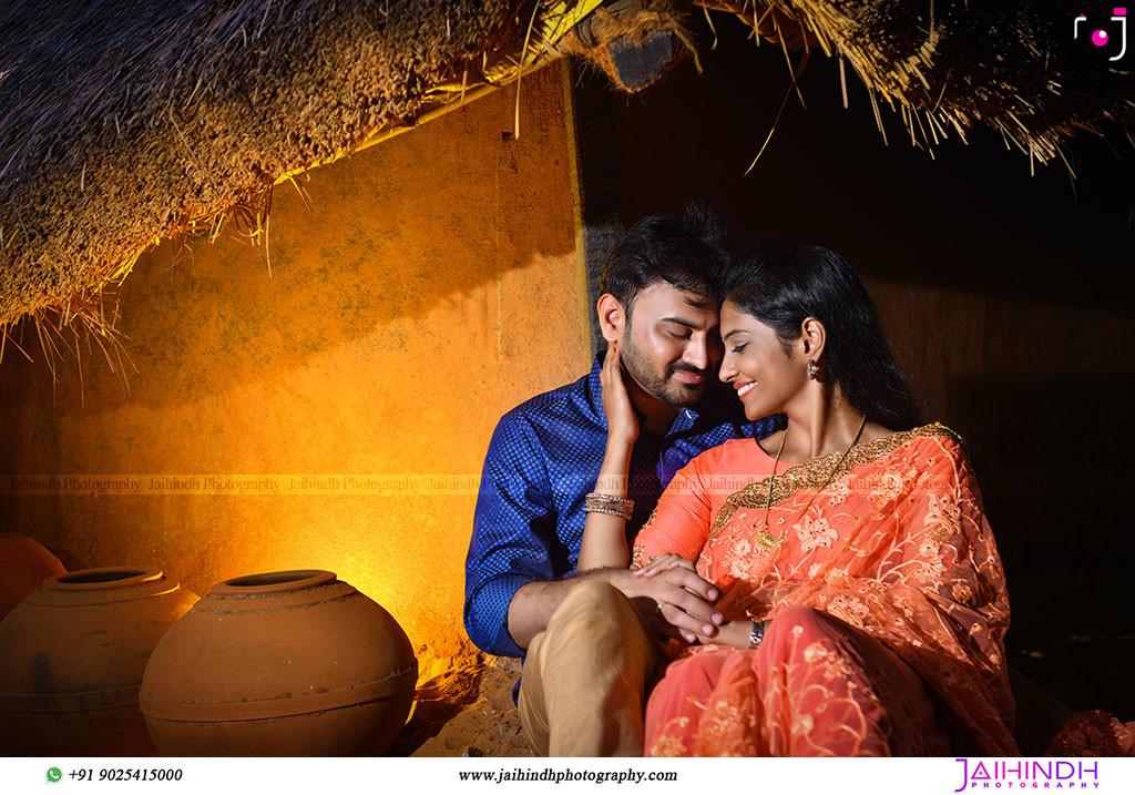 Pre Wedding Photographers In Madurai 15