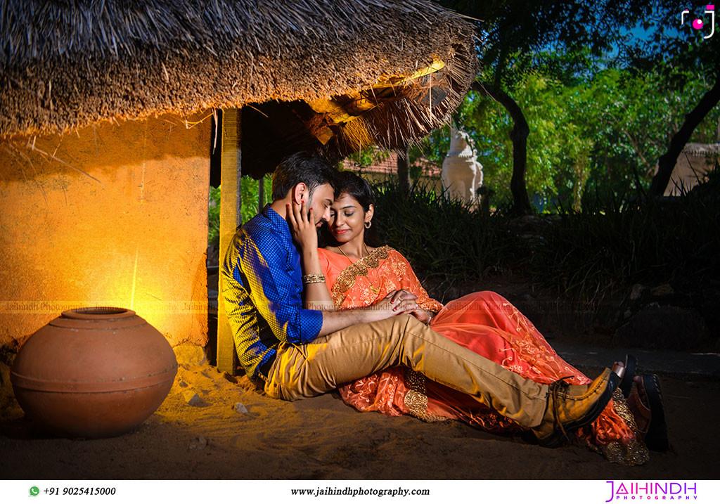 Pre Wedding Photographers In Madurai 16
