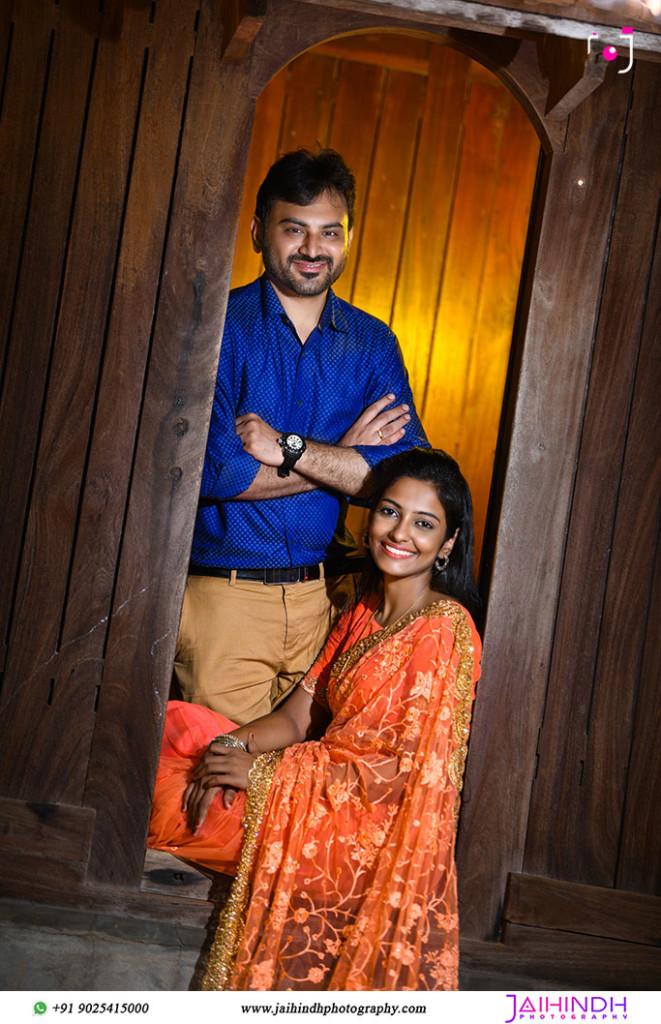 Pre Wedding Photographers In Madurai 17