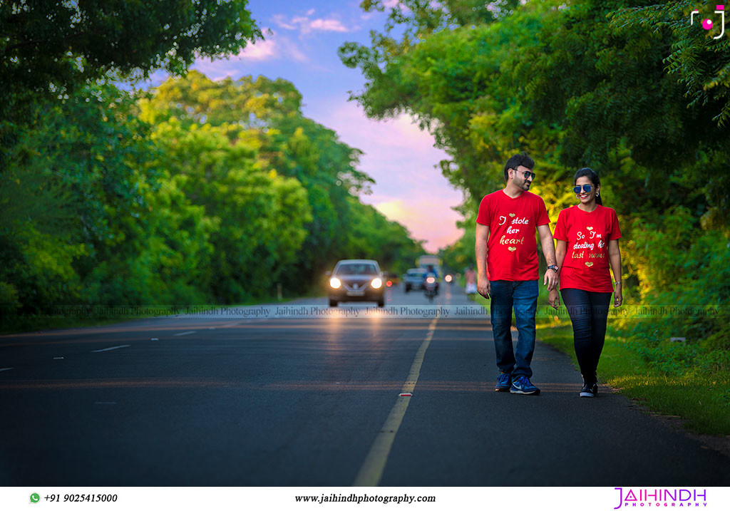 Pre Wedding Photographers In Madurai 2