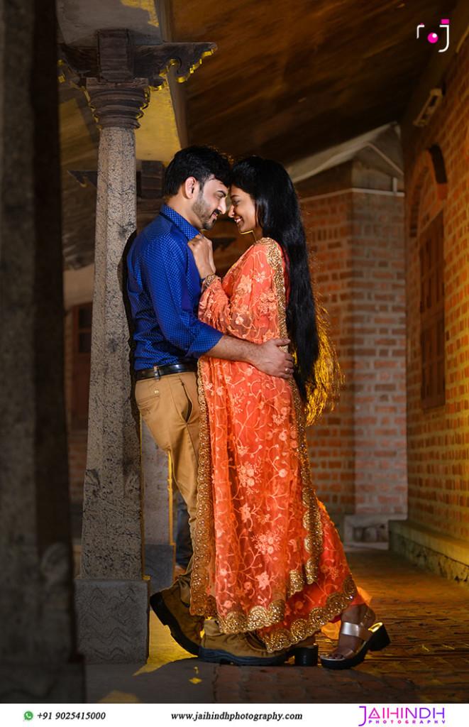 Pre Wedding Photographers In Madurai 5