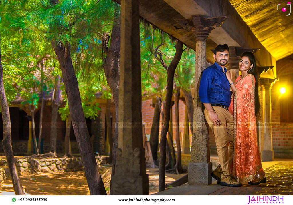 Pre Wedding Photographers In Madurai 7