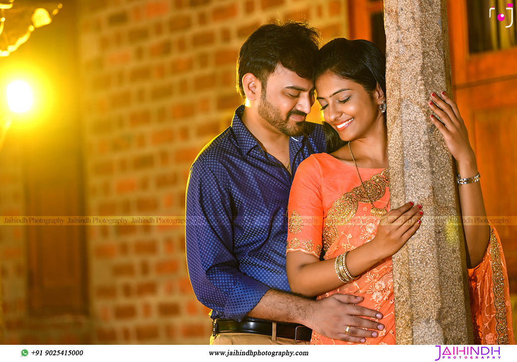 Pre Wedding Photographers In Madurai 8