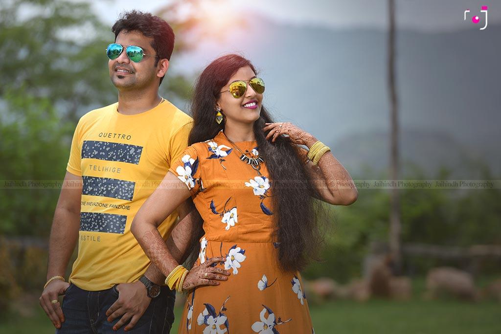 Wedding-Photographers-In-Madurai