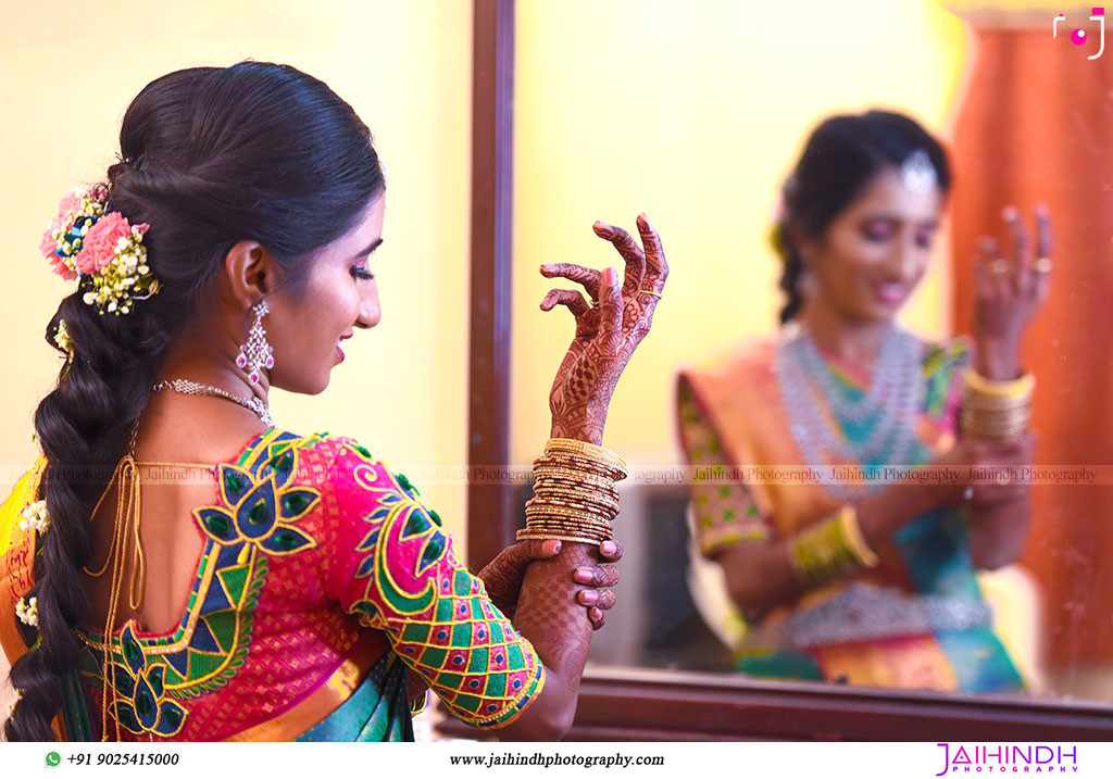 Wedding Photographers In Rasipuram 10