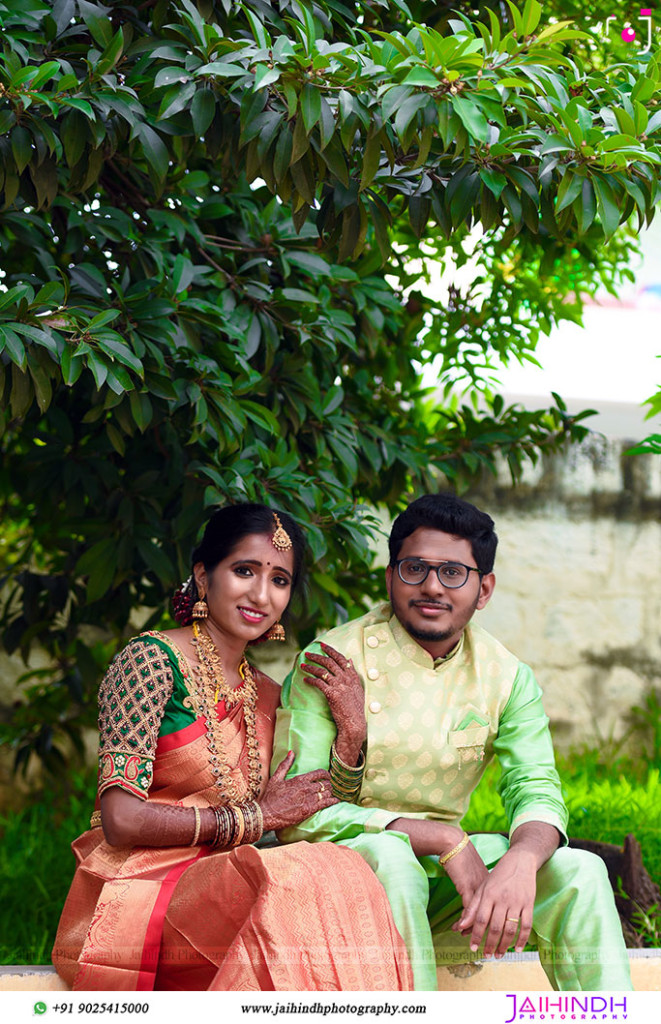 Wedding Photographers In Rasipuram 100