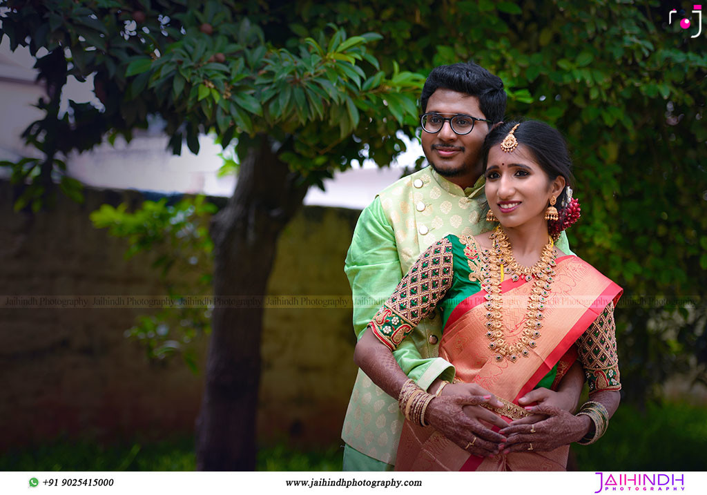 Wedding Photographers In Rasipuram 105