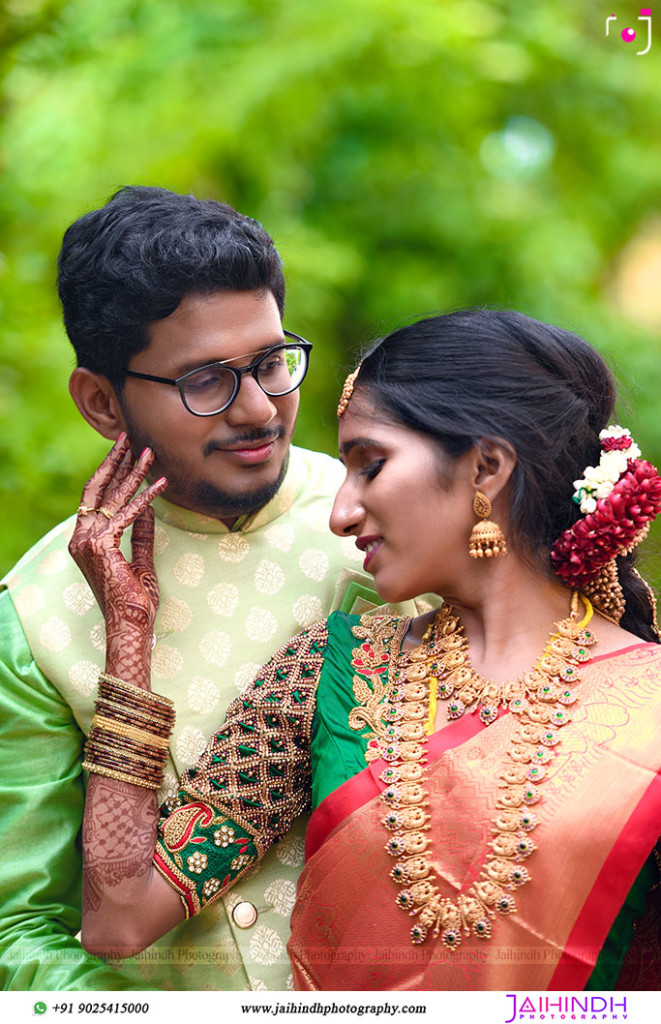 Wedding Photographers In Rasipuram 106