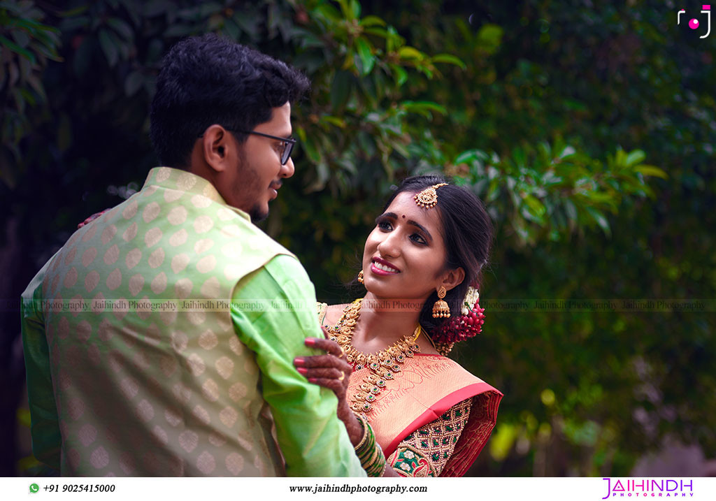 Wedding Photographers In Rasipuram 107