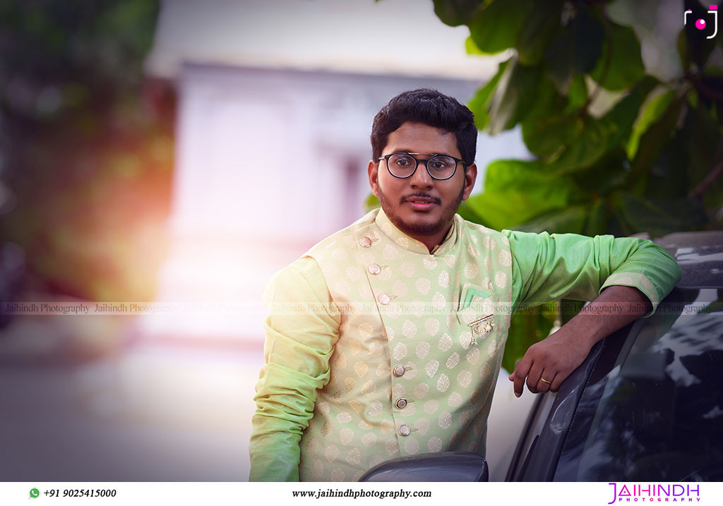 Wedding Photographers In Rasipuram 111