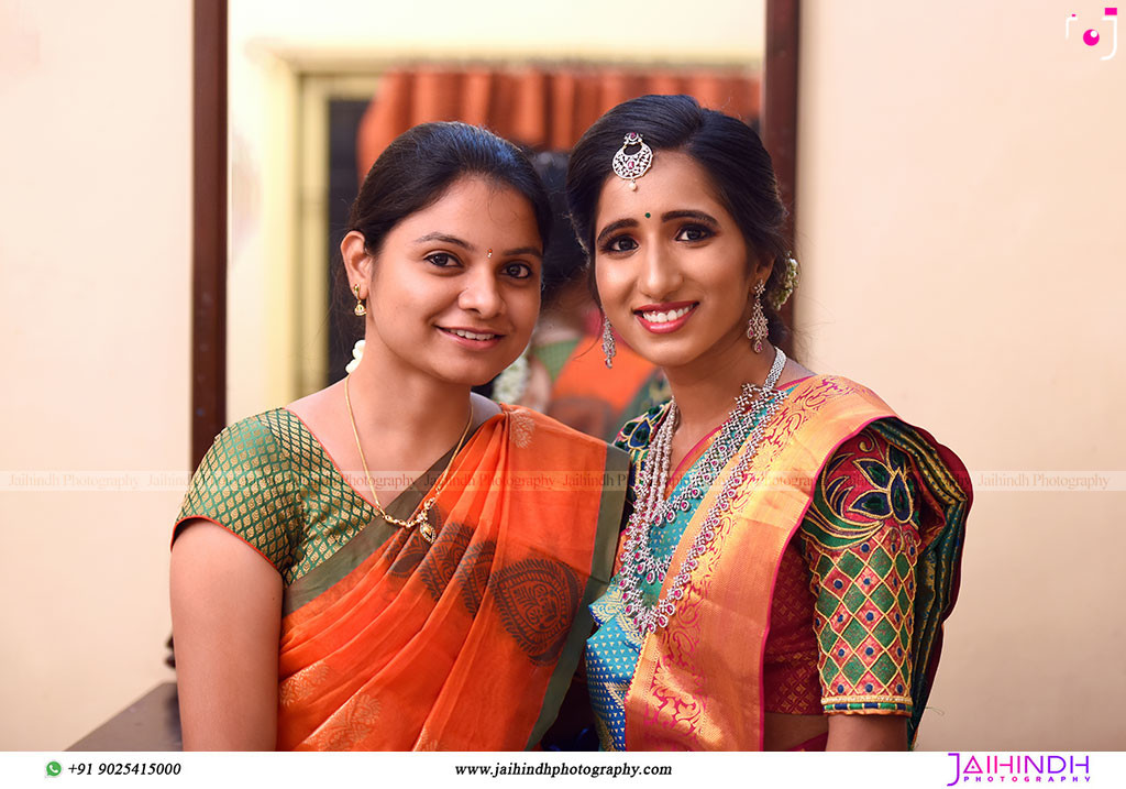 Wedding Photographers In Rasipuram 19