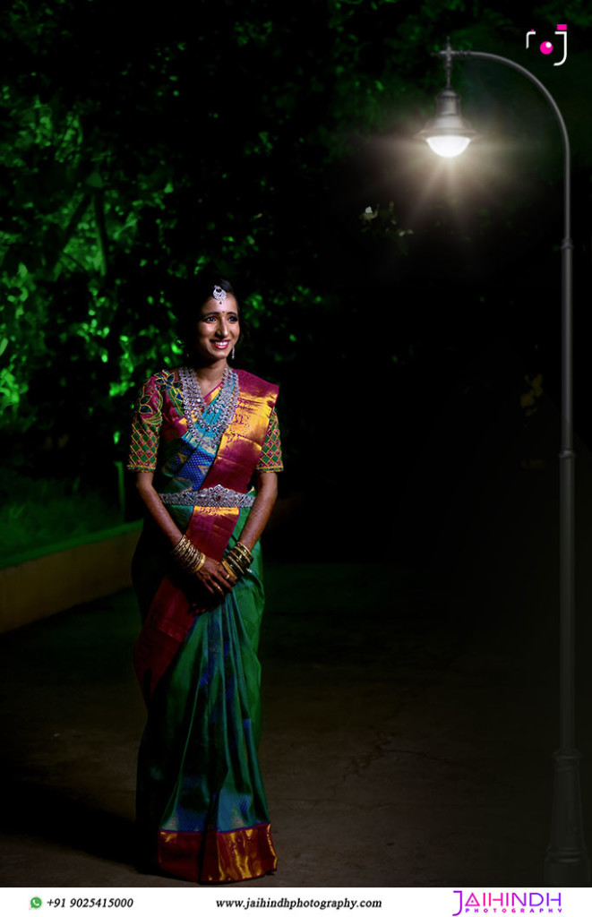 Wedding Photographers In Rasipuram 23