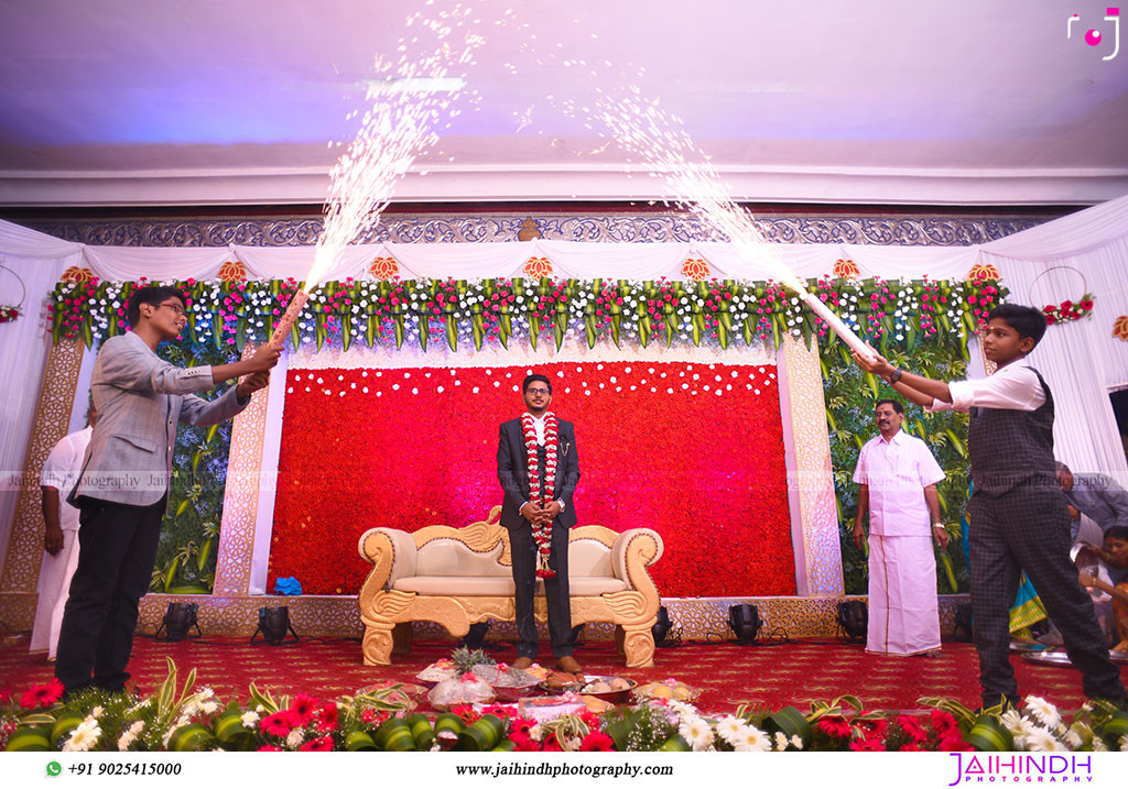 Wedding Photographers In Rasipuram 28