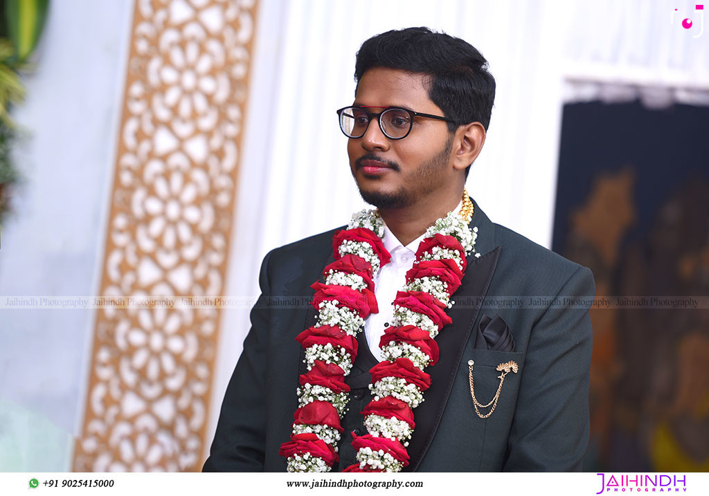 Wedding Photographers In Rasipuram 31
