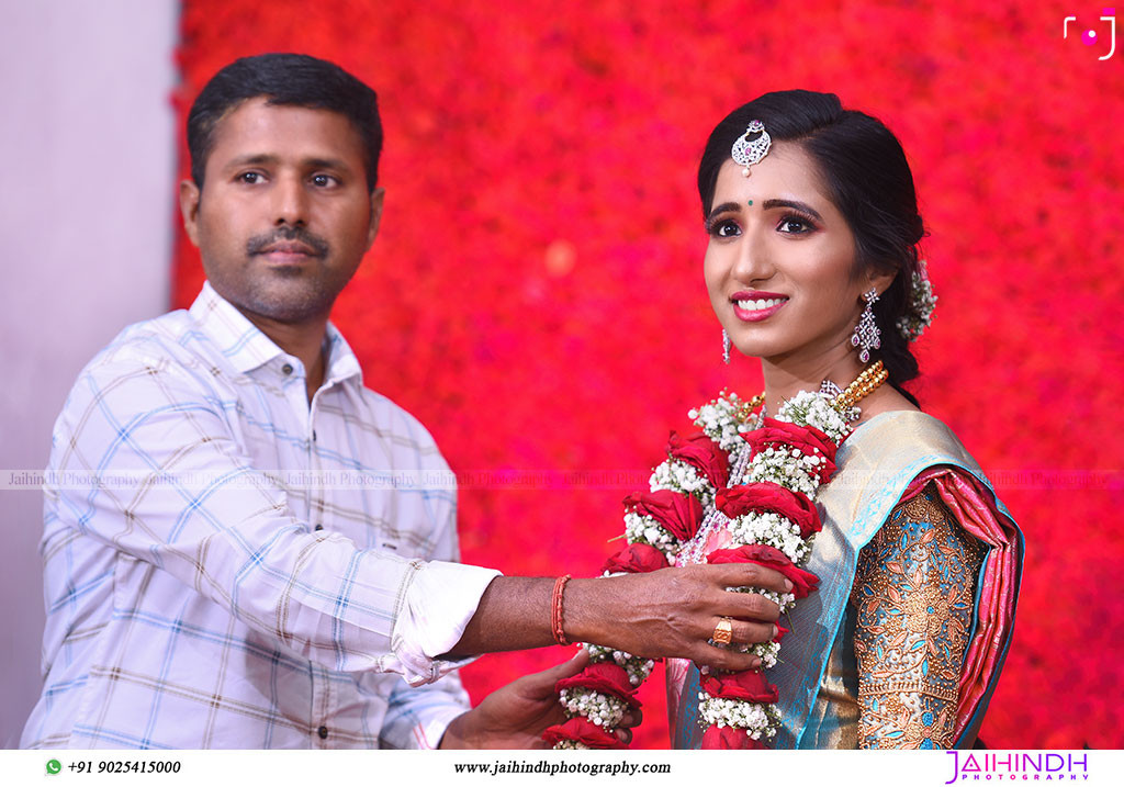 Wedding Photographers In Rasipuram 37