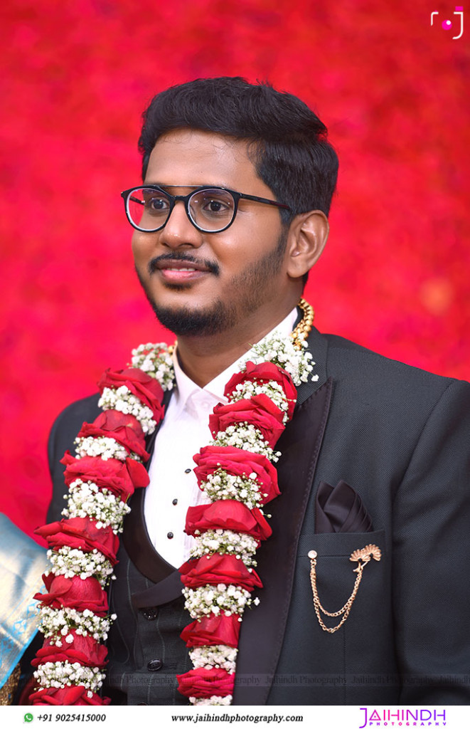 Wedding Photographers In Rasipuram 38