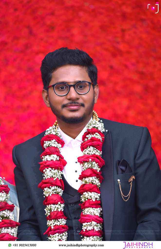 Wedding Photographers In Rasipuram 39