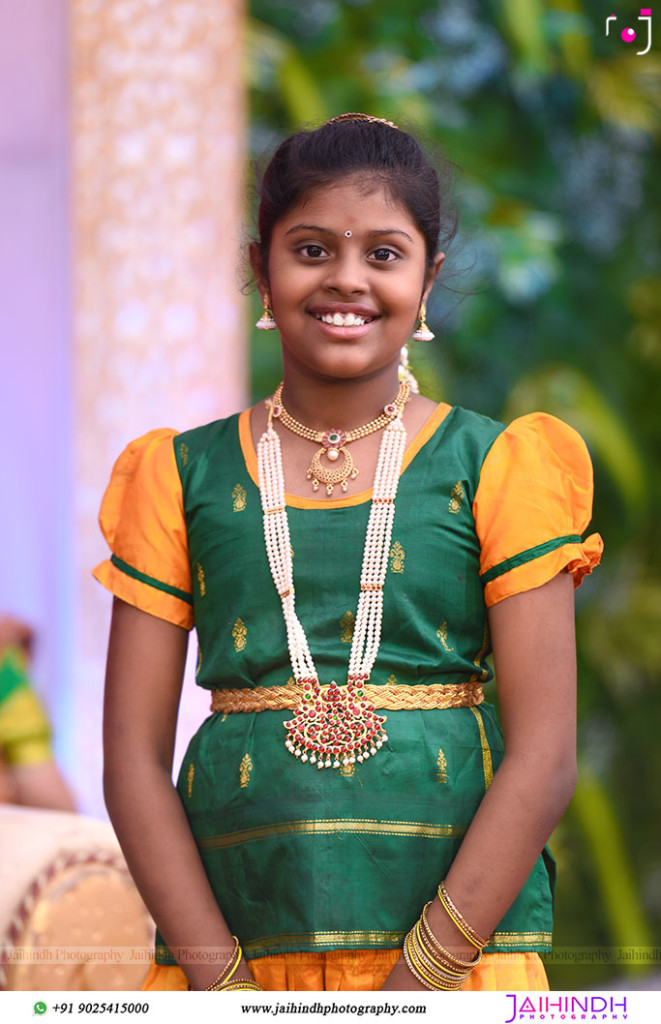 Wedding Photographers In Rasipuram 41