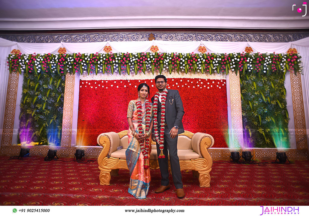 Wedding Photographers In Rasipuram 42