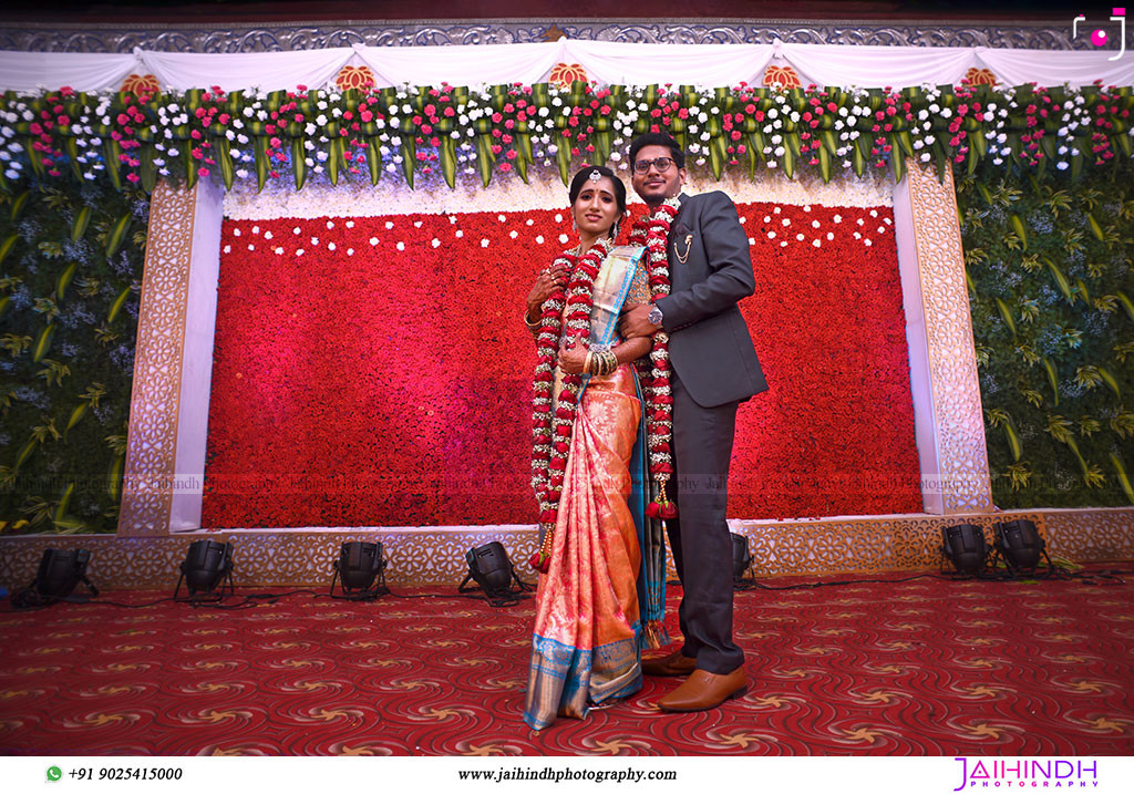 Wedding Photographers In Rasipuram 43