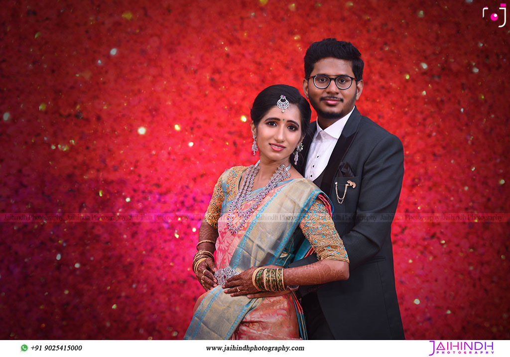 Wedding Photographers In Rasipuram 45