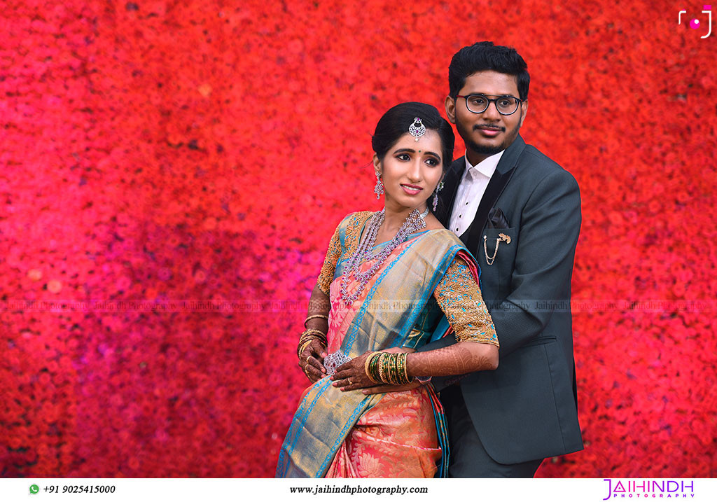 Wedding Photographers In Rasipuram 47