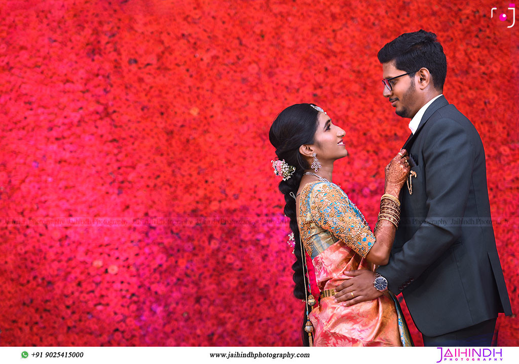 Wedding Photographers In Rasipuram 48