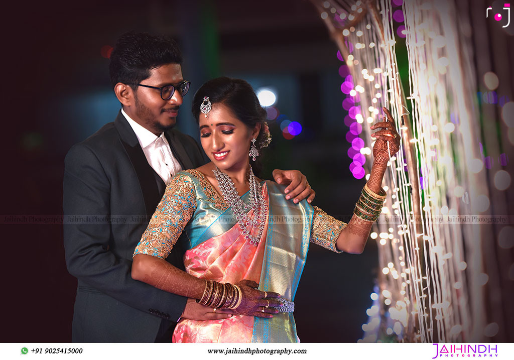 Wedding Photographers In Rasipuram 52