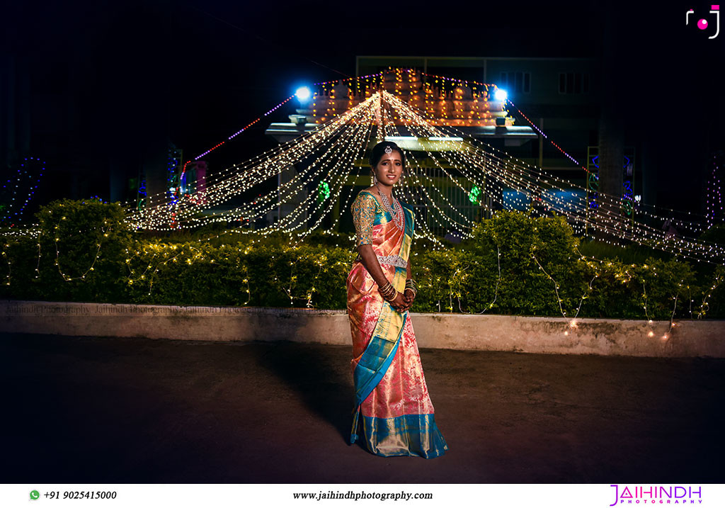 Wedding Photographers In Rasipuram 54