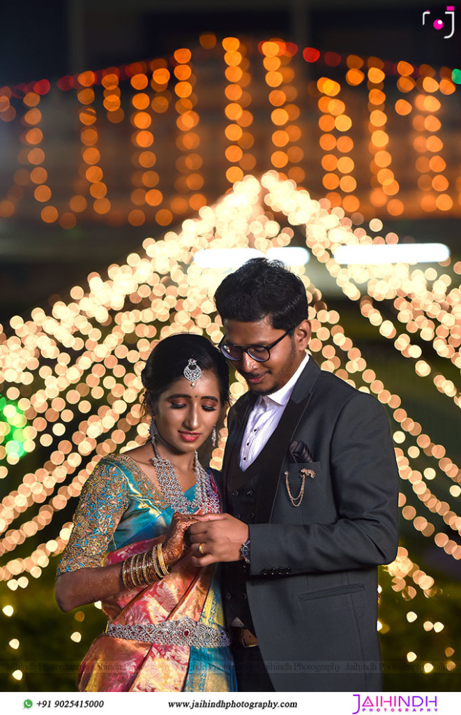 Wedding Photographers In Rasipuram 55