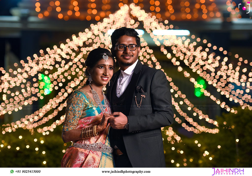 Wedding Photographers In Rasipuram 56