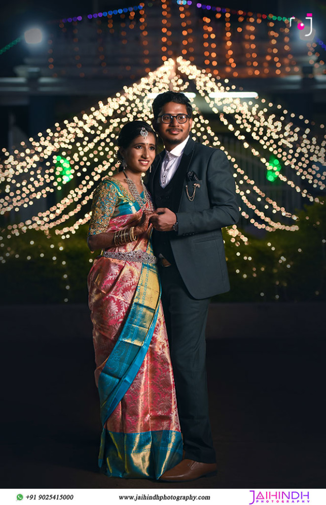 Wedding Photographers In Rasipuram 57