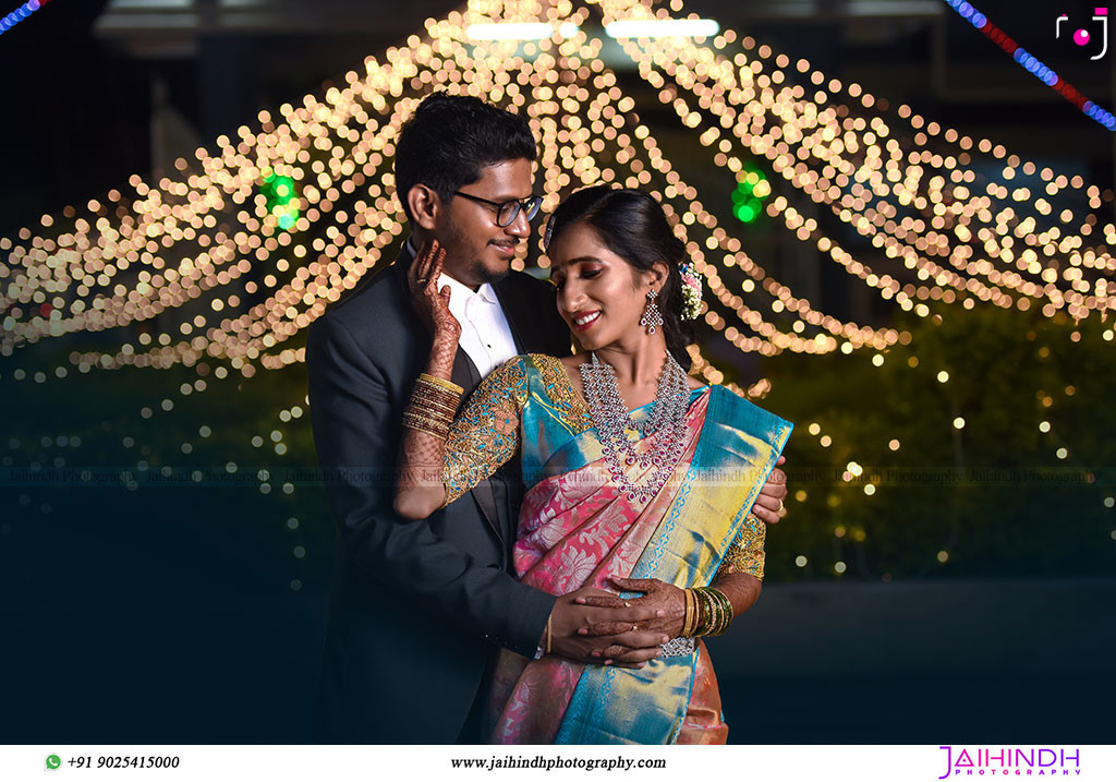 Wedding Photographers In Rasipuram 58