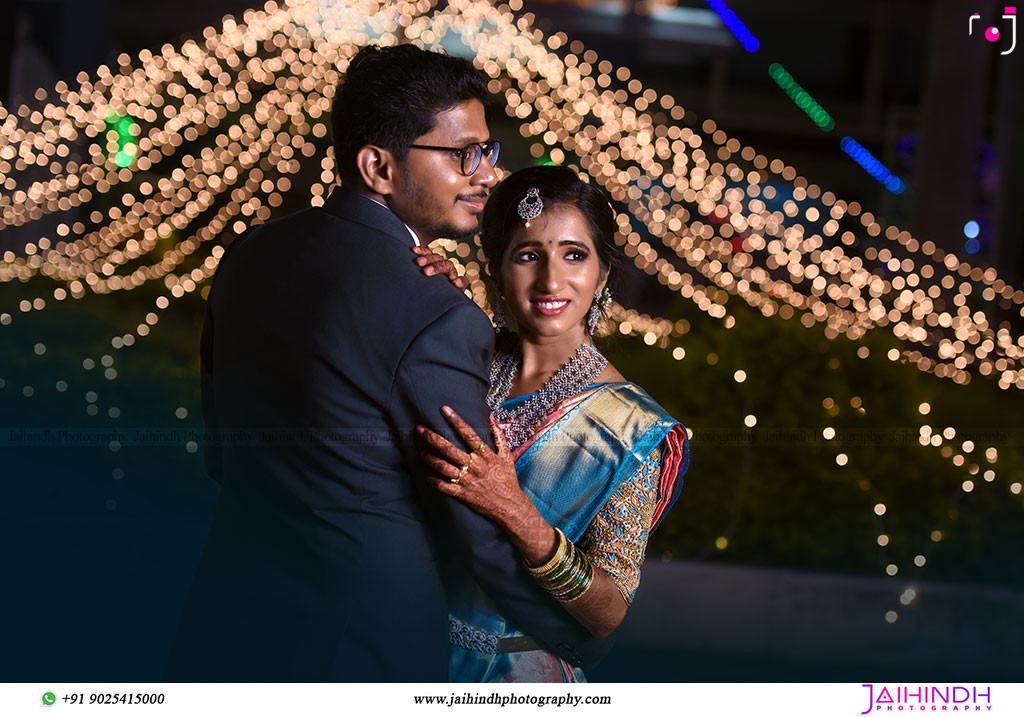Wedding Photographers In Rasipuram 59