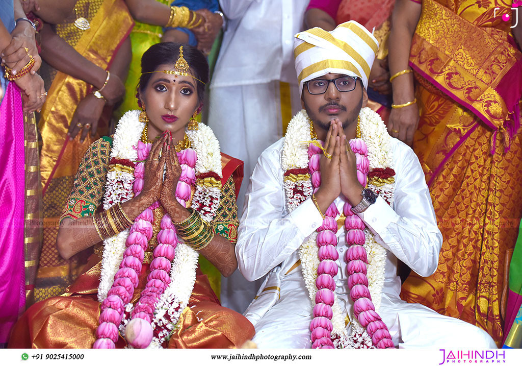 Wedding Photographers In Rasipuram 64