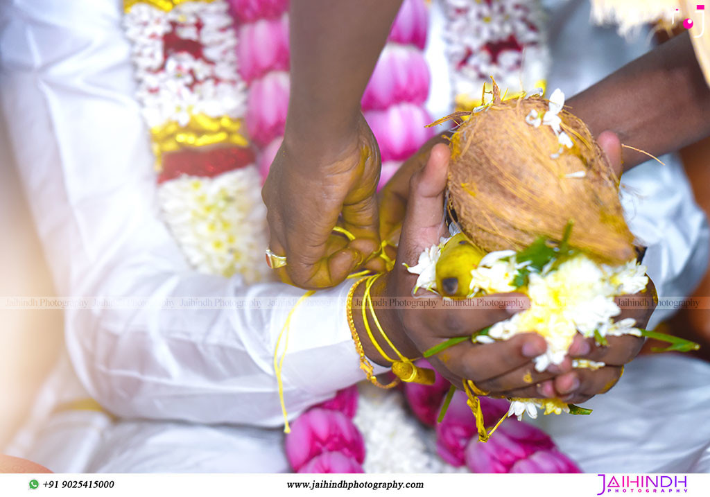 Wedding Photographers In Rasipuram 65