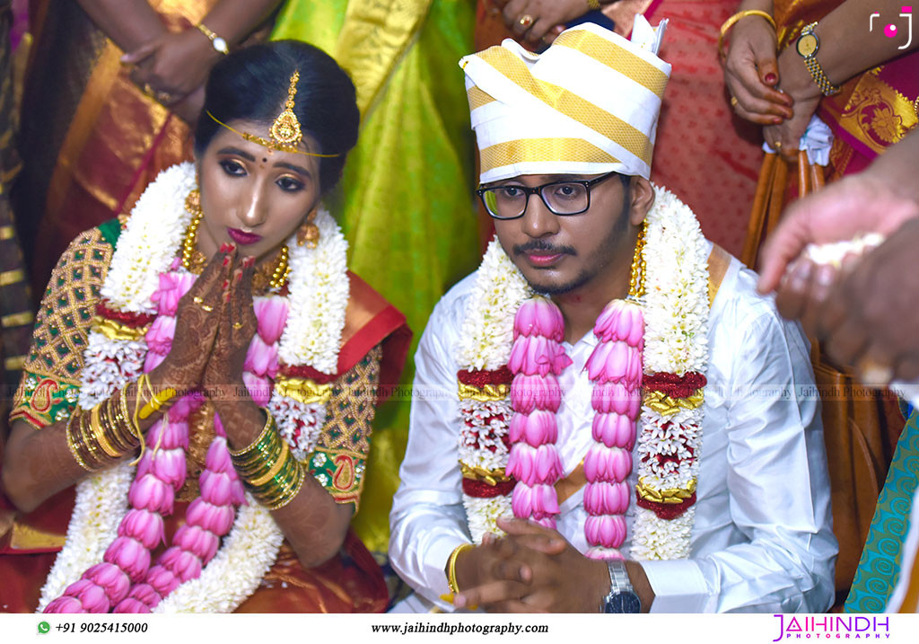 Wedding Photographers In Rasipuram 68