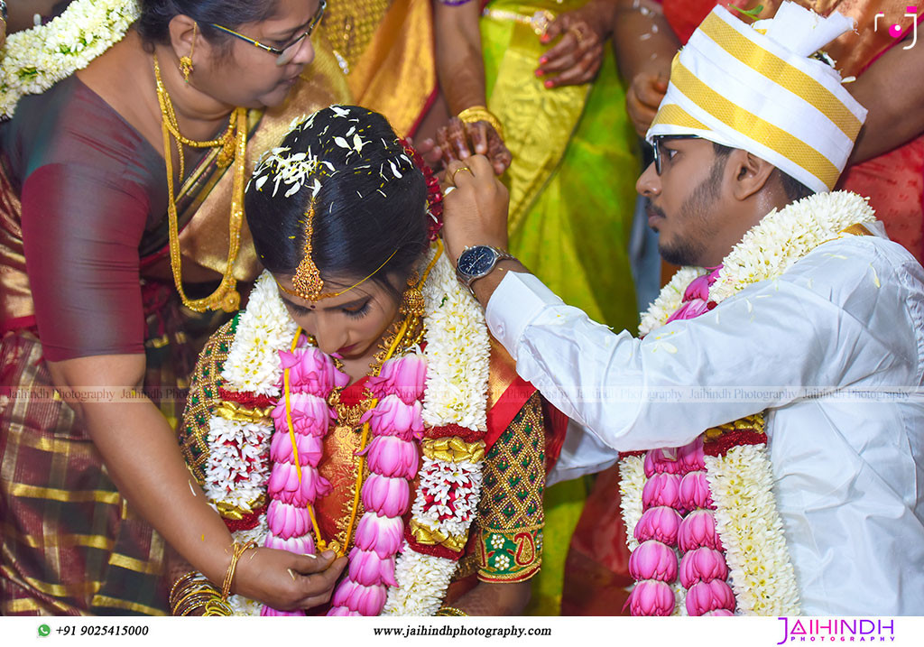 Wedding Photographers In Rasipuram 69