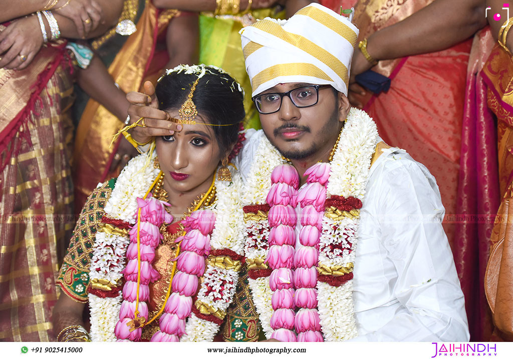 Wedding Photographers In Rasipuram 70