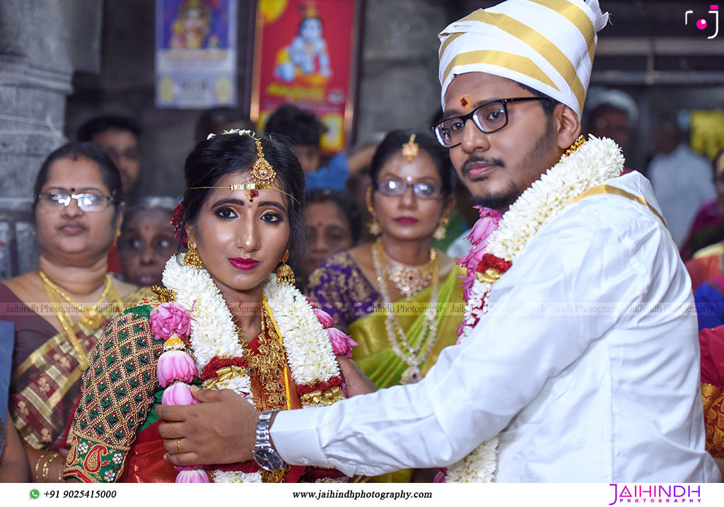 Wedding Photographers In Rasipuram 72