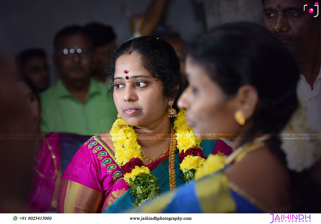 Wedding Photographers In Rasipuram 74