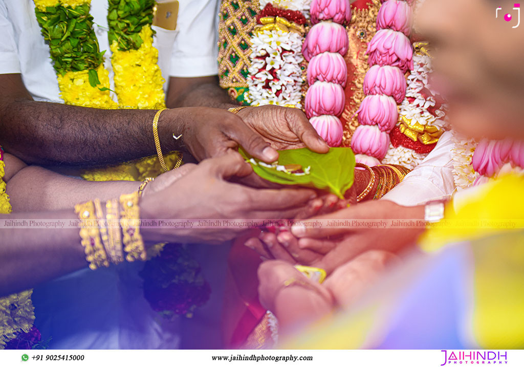 Wedding Photographers In Rasipuram 75