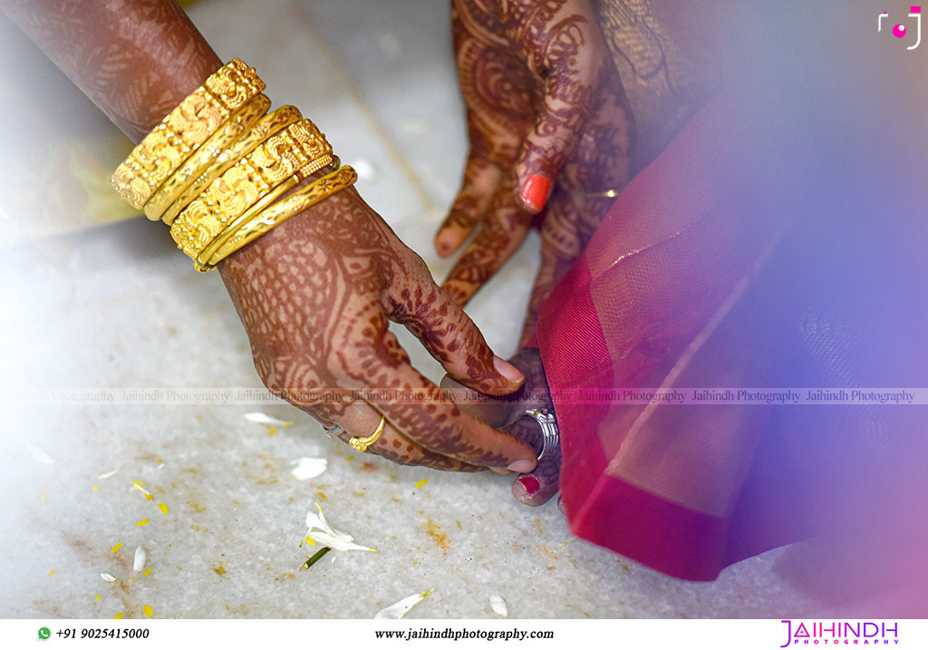 Wedding Photographers In Rasipuram 76