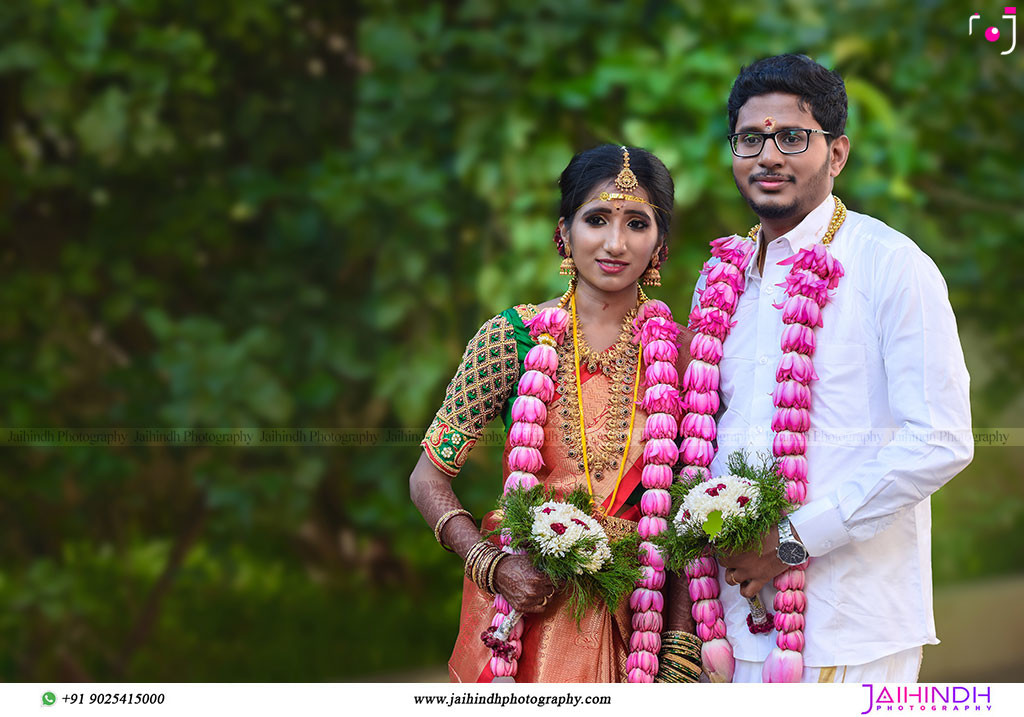 Wedding Photographers In Rasipuram 78