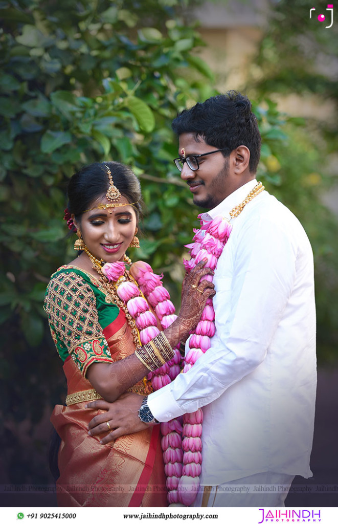 Wedding Photographers In Rasipuram 79
