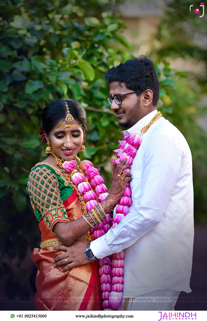 Wedding Photographers In Rasipuram 80